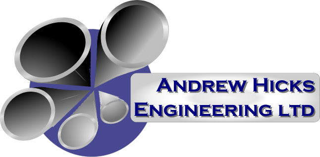 Andrew Hicks Engineering